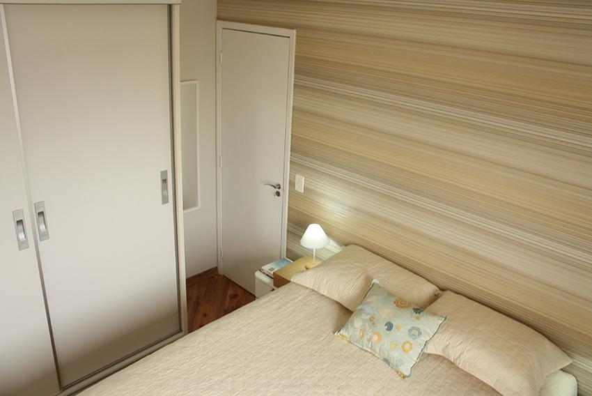 Quarto De Casal Pequeno Com Janela ~ quarto da casa nova e dicas para um quarto pequeno  Blog de