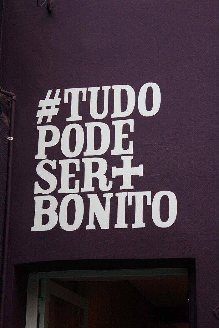#tudopodeser+bonito
