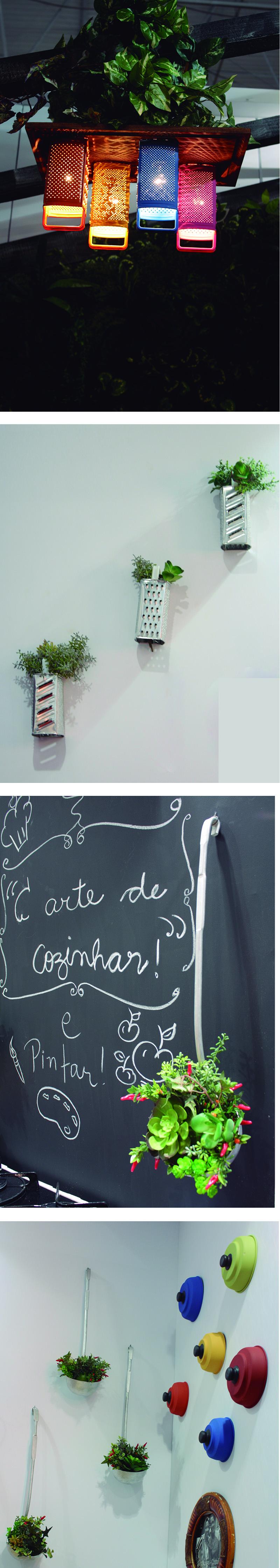 ideias diy para decorar