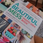A Beautiful Mess – O livro mais falado do momento no mundo dos blogs crafts