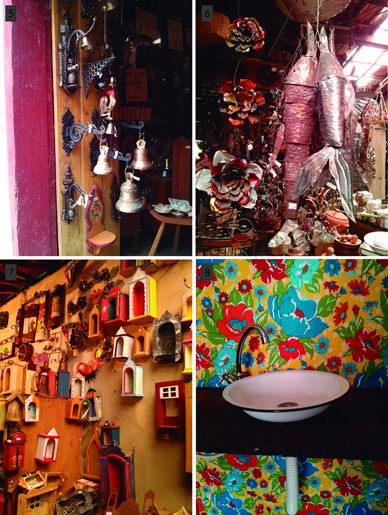 Lojas Artesanato Lisboa ~ Fofuras de Minas para enfeitar a vida, a vista e a casa Blog de decoraç u00e3o faça voc u00ea mesmo