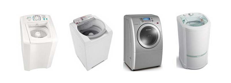 lavadora de roupas-01