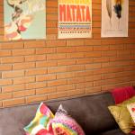 10 motivos incríveis para decorar a sua casa com posters