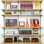 8 perguntas para lhe ajudar na organização da casa