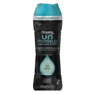 downy unstopables