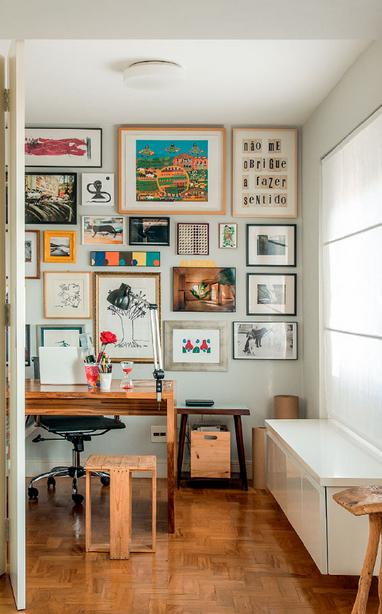 mayra office
