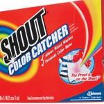 Produtos de limpeza diferentes para deixar a vida mais fácil e cheirosinha