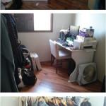 O quarto de Dora e os 6 anos do blog!