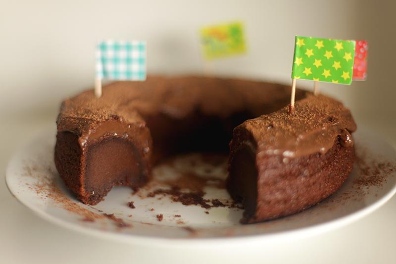 bolo de chocolate 3