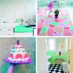 5 perfis no Instagram para estimular a sua criatividade