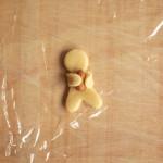 DIY – Como fazer biscoitos divertidos