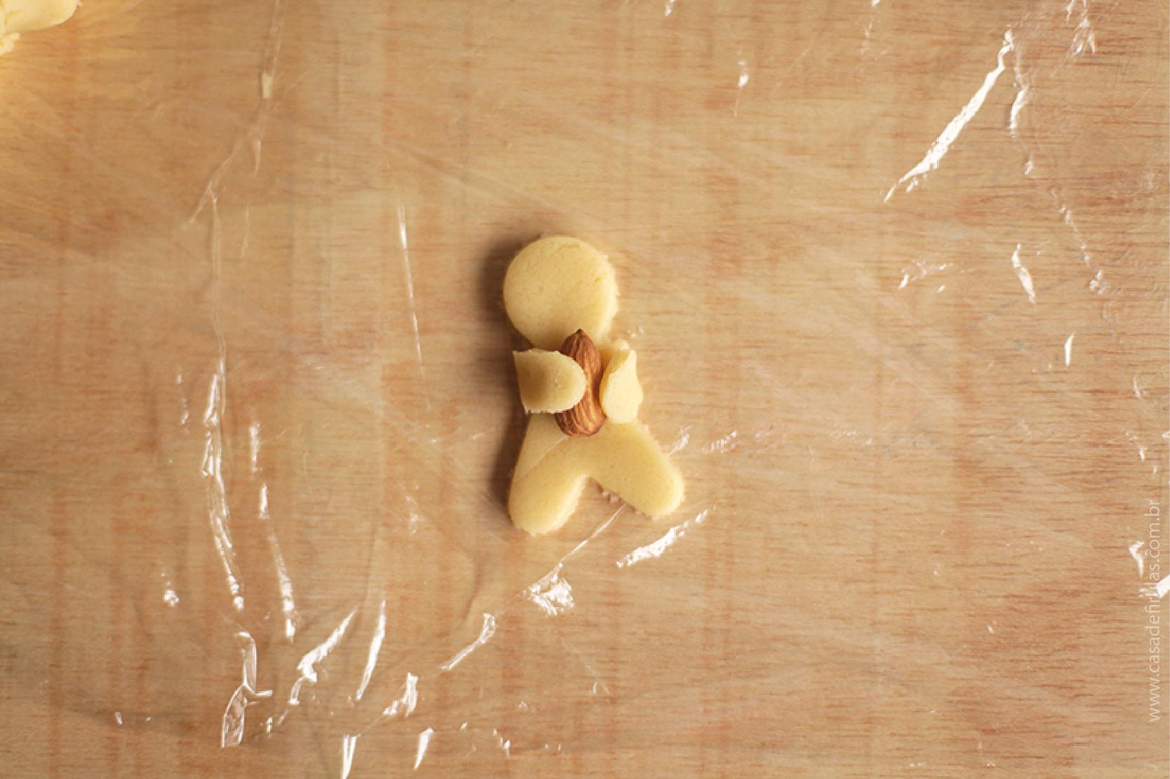 biscoito 5-01