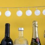 Ideias DIY para decorar a sua casa