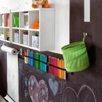 5 dicas para decorar o quarto das crianças de forma divertida