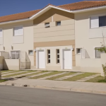 5 vantagens de morar em uma casa