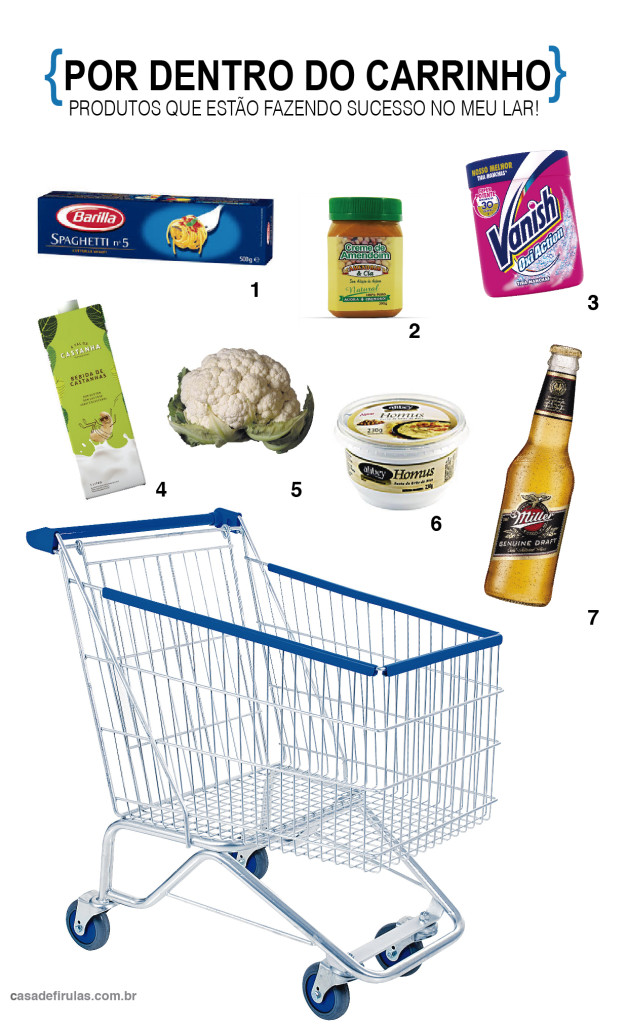 supermercado0715-01