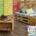 Ideias para decorar – Morar Mais por Menos