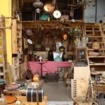 Como ser uma pessoa criativa e achar ideias para decorar o lar?