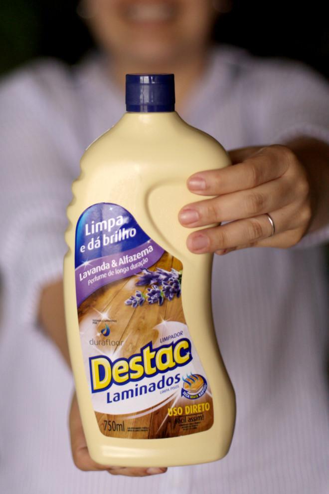Destac4