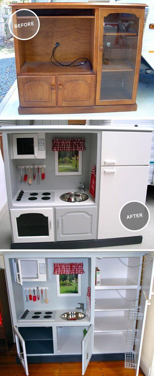 cozinha de brincar2