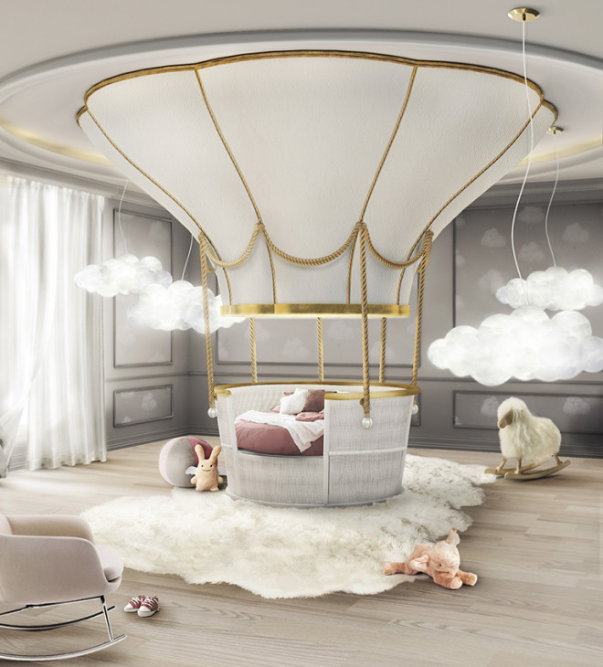 fantasy-balloon-ambience-circu-magical-furniture-01