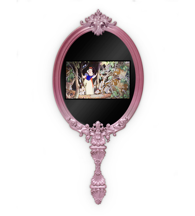 magical-mirror-detail-circu-magical-furniture-02