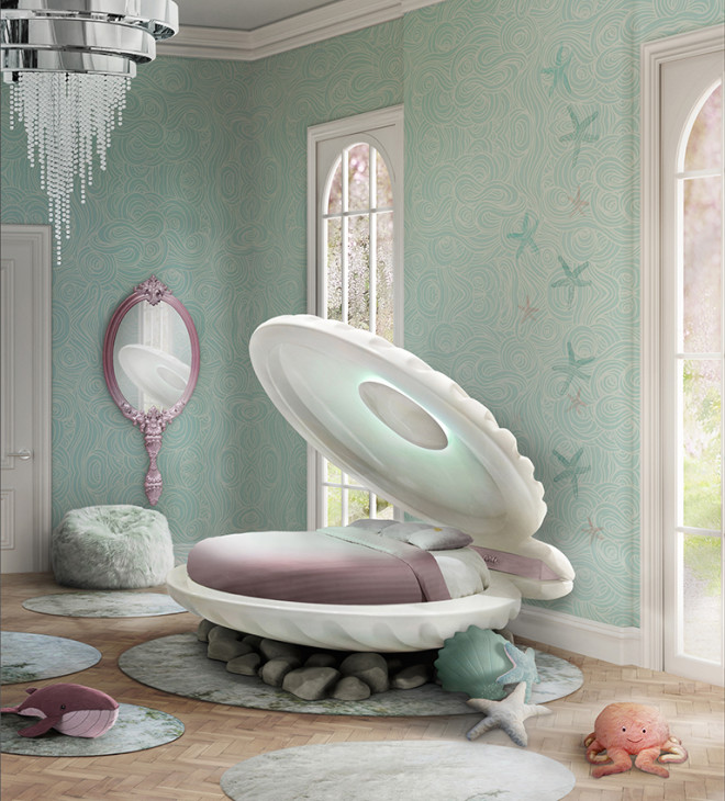 mermaid-bed-ambience-circu-magical-furniture-01
