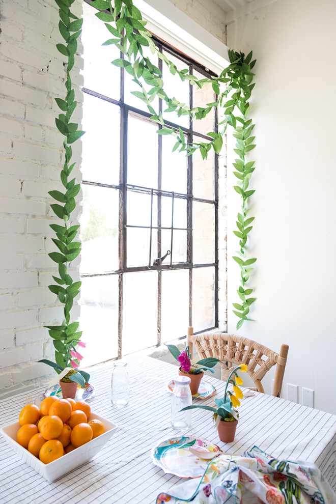 paper-green-garland-4