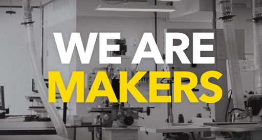 maker-movement-featured-image
