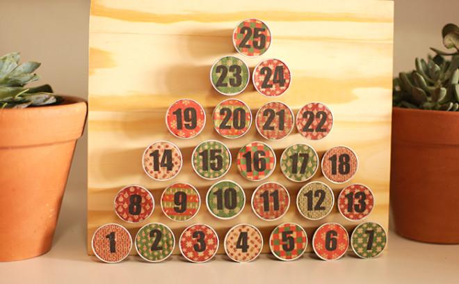 calendario_do_advento_4