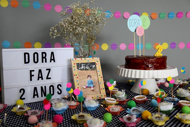 mesa_aniversario_em_casa_4