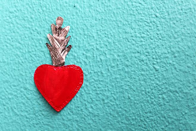 coração_flamejante_B