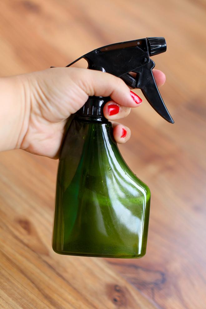 spray_cozinha