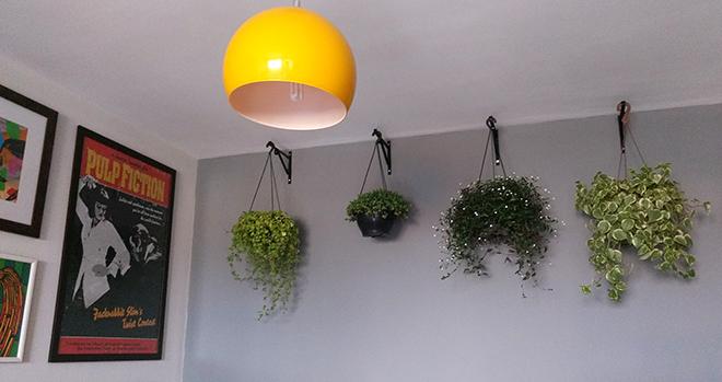 plantas_pendentes_apartamentos