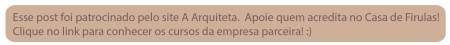 postarquiteta-01