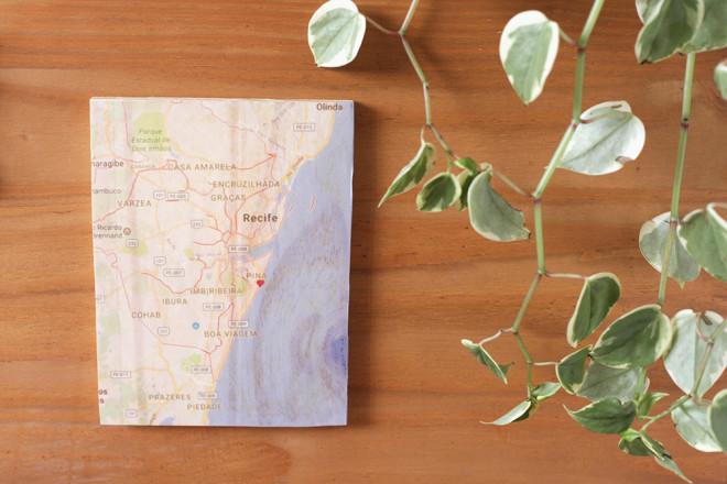 Casa_Brasileira_Quadro_mapa_madeira_3B