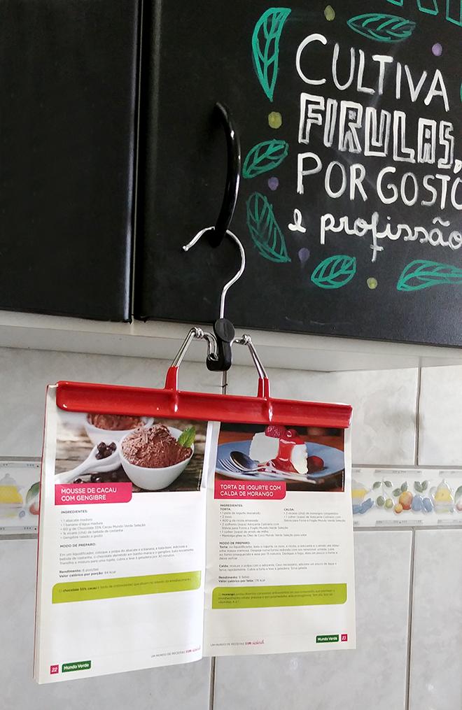 cozinha_livro_receitas