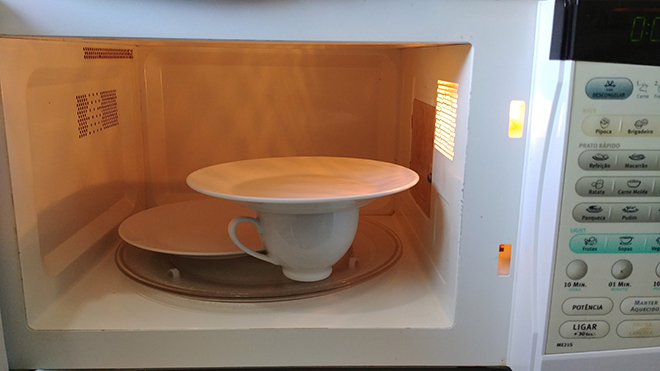 cozinha_microondas
