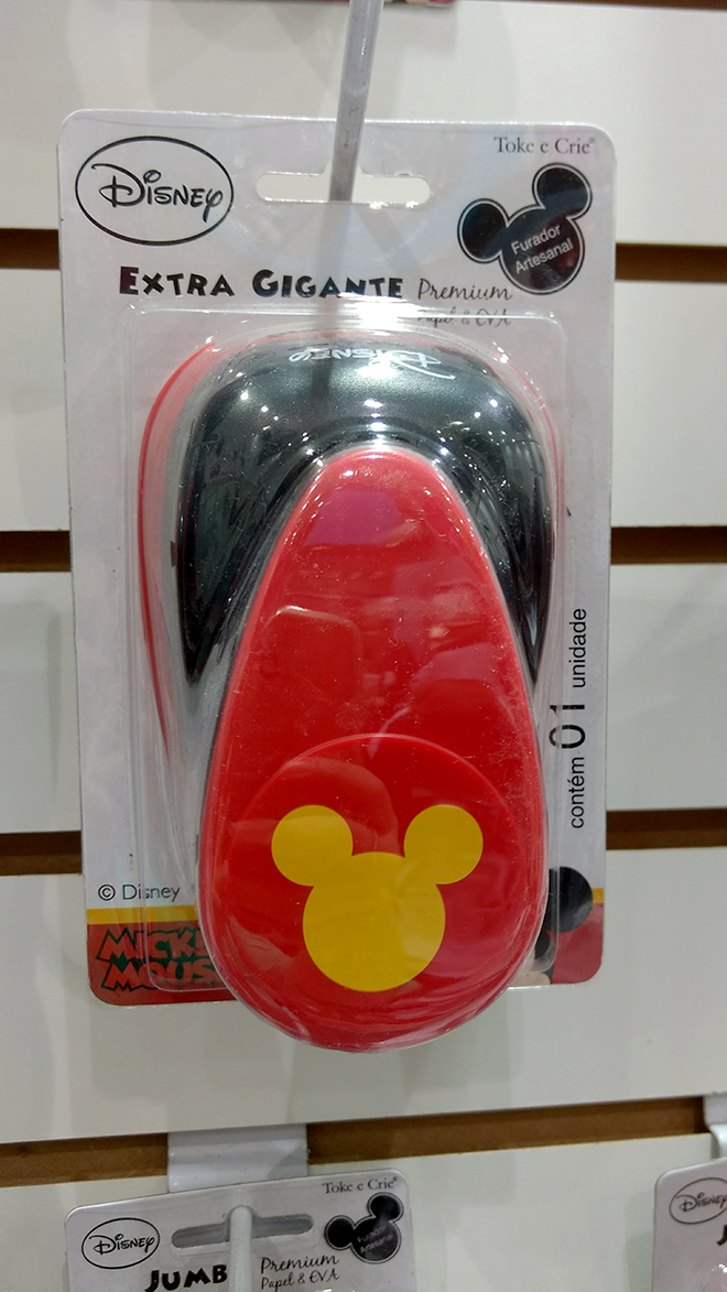 cortador_mickey_mouse_tok_e_crie