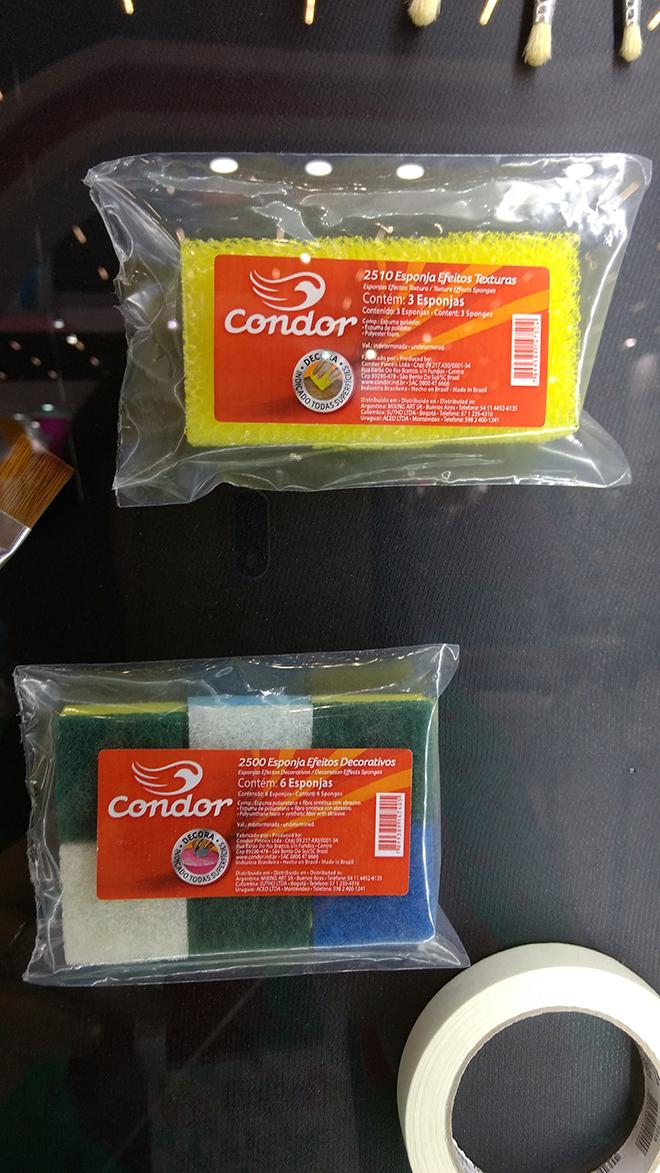 esponjas_decorativas_condor